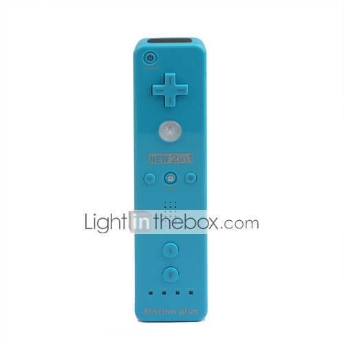 how to connect your wii remote to the wii