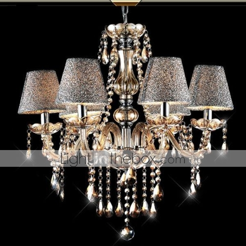 40 Chandelier Modern Contemporary Traditional Classic