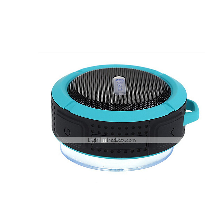 outdoor draadloze bluetooth draagbare speaker bluetooth. Black Bedroom Furniture Sets. Home Design Ideas