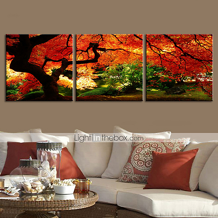 Awesome Idea Home Decor Paintings Interesting Decoration