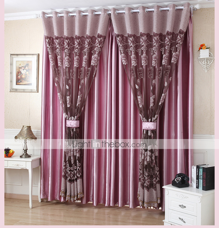 28 country curtains shades 140 best images about curtains o