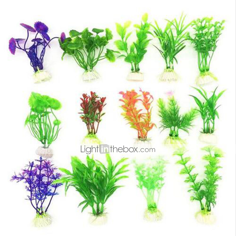 Aquarium decoratie boomstam resin power aquarium fish for Boomstam decoratie