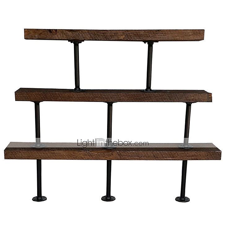 Industrial pipe table legs 20 inch 4 pack perfect for Coffee table 72 inch