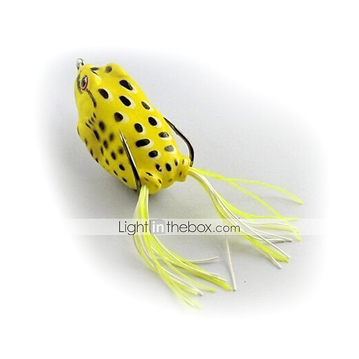 Fishing lures lots for freshwater saltwater bass trout for Bass fishing lure kits
