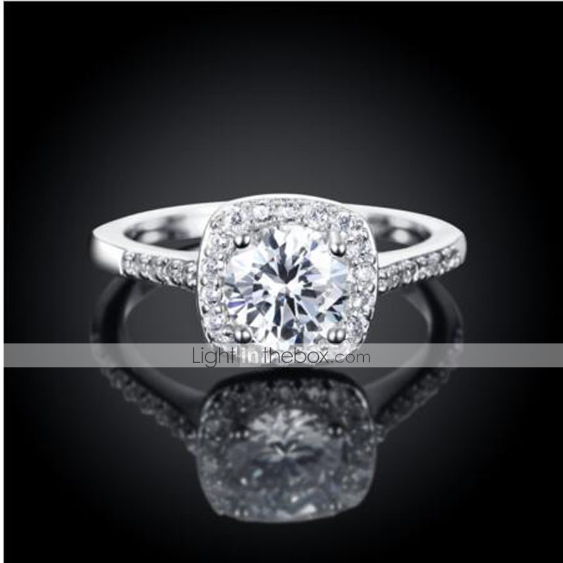 Women's Statement Rings Engagement Ring Love European. Round Cut Engagement Engagement Rings. 15 Year Rings. 0.9 Carat Wedding Rings. $12 000 Wedding Rings. Radiant Wedding Rings. Pillow Wedding Rings. Squoval Wedding Rings. Heart Engagement Rings