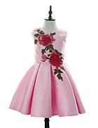 Bryllupspåklædning Til Børn