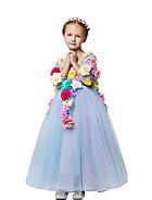 Esküvői öltözet gyerekeknek