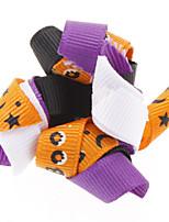 Acessórios de Cabelo - Todas as Estações - Púrpura Terylene - para Cães / Gatos