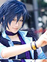 Uta no Prince Tokiya Ichinose Theatrical Cosplay Outfit