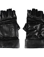 Cosplay Gloves Inspired by Resident Evil Leon Scott Kennedy