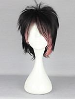 Cosplay Wig Inspired by Devils and Realist Grand Duke Dantalion