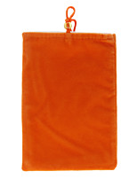 Universal Cloth Pouch for 5.5