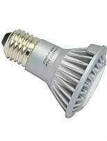 Spot LED Blanc Chaud SPEKTRUM E26/E27 7W 14 850 LM AC 100-240 V