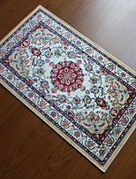 78*150cm Blended Contemporary Rug