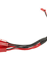 JST Charger Conversion Wire Replacement for RC Toys (V929/V949/V959 etc)
