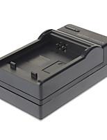 2 Pcs SLB-1137D 1400mAh bateria + carregador de isqueiro para Samsung i100 i80 i85 NV24HD NV106HD