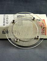 The lid diameter 70 mm diameter of 60 mm for Ants