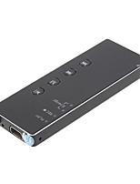 Co-crea 8GB Mini Recorder WAV Format 192kbps