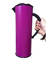 Vacuum Servidor moderna, em aço inoxidável 26 oz