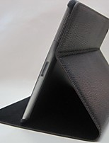 Smart Case Cover  with Hard Back Case for iPad 2/ The New iPad 3/ iPad 4
