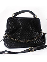 Women's Casual Knitted Tote