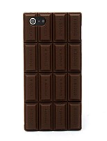 Para Funda iPhone 5 Antigolpes Funda Cubierta Trasera Funda Dibujo 3D Suave Silicona iPhone SE/5s/5