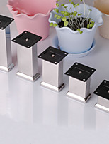 150mm Cuboid Stainless Cabinet Foot Series