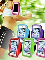 Gym Running Sport Arm Band Armband Case Cover for iPhone 5/5S/5C