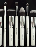 High Quality Goods Makeup Brushes Set 8pcs