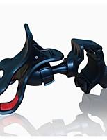 Велосипед 360 градусов вращающийся держатель для iPhone 5/5S / iPhone 4/4S