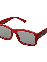 M&K The Adventures of Tintin Polarized Light Patterned Retarder Childern's 3D Glasses for RealD Cinema