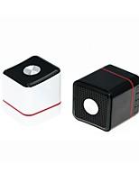 fonction mp3 q1 Bluetooth Mini haut-parleur mains libres microsd tf portable pour iphone Samsung et d'autres téléphone portable