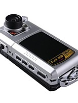 5.0MP Wide Angle Car DVR Camcorder w/ 4x Digital Zoom/HDMI/Night Vision/SD Slot (2.5