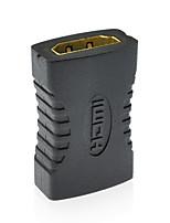 v1.4 hdmi f na HDMI kabel adaptéru konektoru f