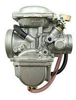 Motorcycle GN125 GN125E GS125 Carburetor 26mm Brand