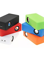 OJADE-DG Audio Mini Wireless Mutual Inductance Speaker Magic For iPhone Samsung  + More Smartphone  Speaker
