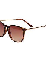 100% UV400 Hiking Vintage Sunglasses