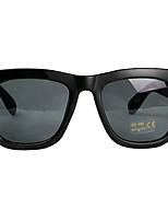 100% UV400 wandelen klassieke zonnebril