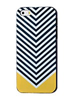 Aztec Pattern PC Hard Case For iPhone 7 7 Plus 6s 6 Plus SE 5s 5