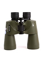 ESDY 10x50 DPSI Comet Wide Field 6.5 Outdoor Binoculars(Colors Assorted)