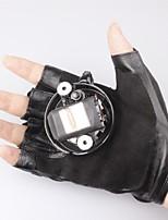 lt-532 gant vert pointeur laser (5mW, 532nm, batterie de 1xlithium, noir)
