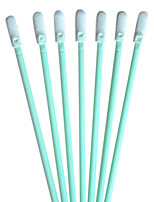 Superfine Clean Lianr Cotton Bud