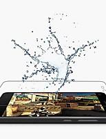 9ч 0.26mm премиум анти-разбиться закаленное стекло экрана защитная пленка для Xiaomi МИ4