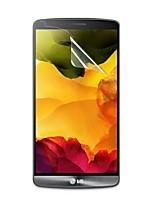 haute définition protecteur d'écran pour LG g3