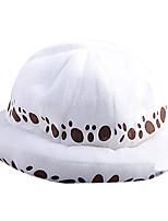 une pièce chapeau chirurgien de mort trafalgar droit de cosplay