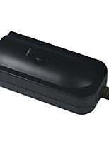 Câbles et adaptateurs Nintendo Wii U - Nouveauté - Nintendo Wii U - en Métal/Plastique