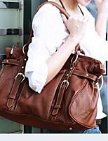 Woman's Fashion Handbag