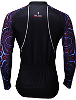 Fulang  Cycling Jerseys  Breathe Freely  Wear Resiting   Ultraviolet Resistant   Fashion Wicking Printing SC354