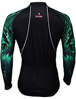 Fulang  Cycling Jerseys  Breathe Freely  Wear Resiting   Ultraviolet Resistant   Fashion Wicking  SC351