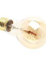 Lâmpada Redonda LED E26/E27 30W 200-260 LM 2700-3500 K Branco Quente 1 AC 220-240 V